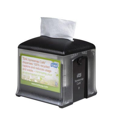 Accesorios Higiene DI70049 375x400