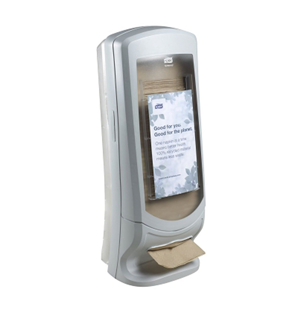DI70058-tork-xpressnap-stand-gris