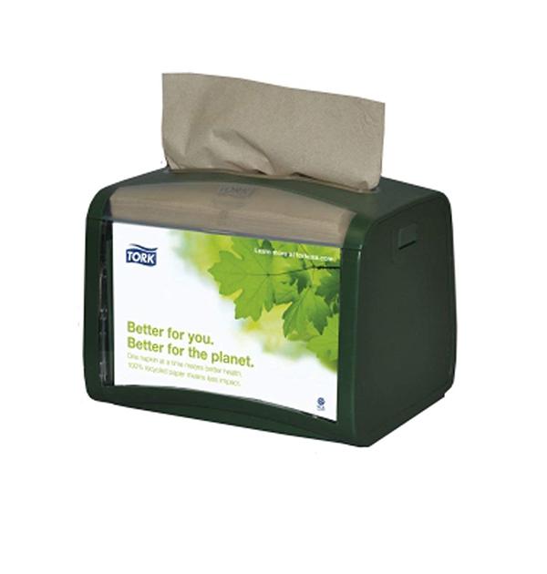 DI70061-xpressnap-tabletop-verde
