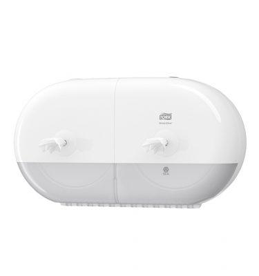 Accesorios Higiene DI70065 375x400