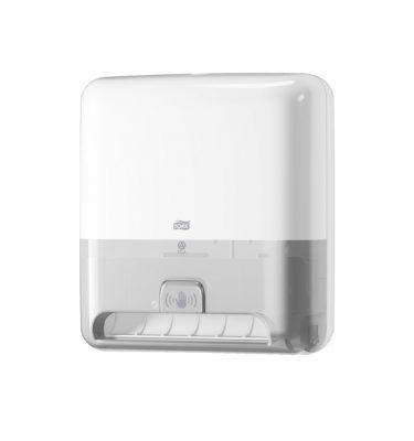 Accesorios Higiene DI70067 375x400