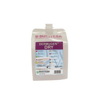 Higiene Personal Dermogen Dry Loci  n Antis  ptica 375x400