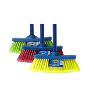 Accesorios Higiene ESCOBILLONES colores cera 375x400