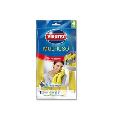 Higiene Personal GUANTE MULTIUSO VIRUTEX PRO 375x400