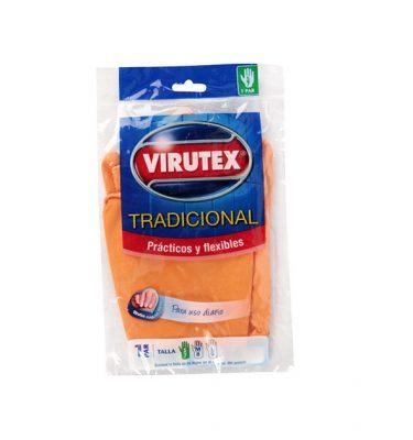 Higiene Personal GUANTE TRADICIONAL CL  SICA 375x400