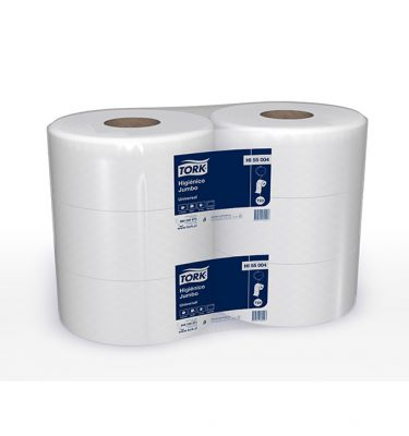 Higiene Personal HI55004 tork higienico jumbo hs 6x500 mts 375x400