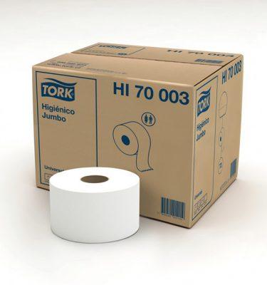 Hygiene HI70003 375x400