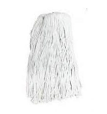 Accesorios Higiene Mopa rayo  n 16 oz 375x400