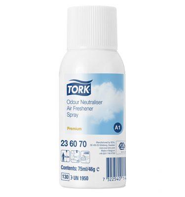 Higiene Ambiental NE70001 tork aerosol neutralizador 12x75 ml 375x400