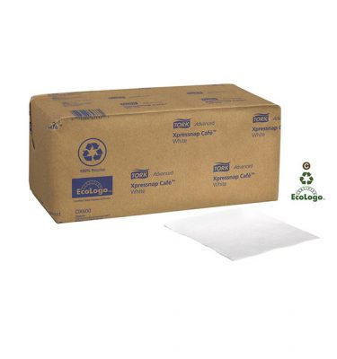 Higiene Alimentaria SE70013 375x400