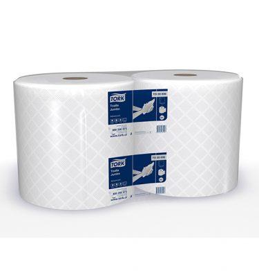 Higiene Personal TO55038 tork toalla jumbo hs 2x310 mts 375x400