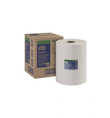 Higiene Personal TO70036 tork wipe industrial rollo hs 1x106 mts 375x400