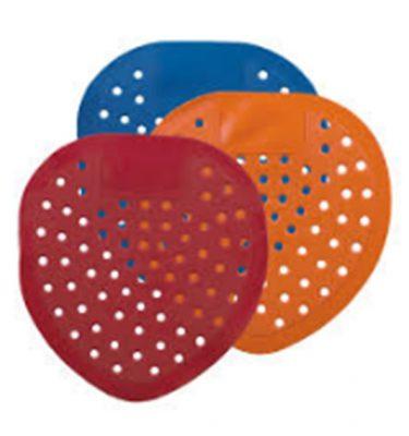 Accesorios Higiene Tapetes urinarios 375x400