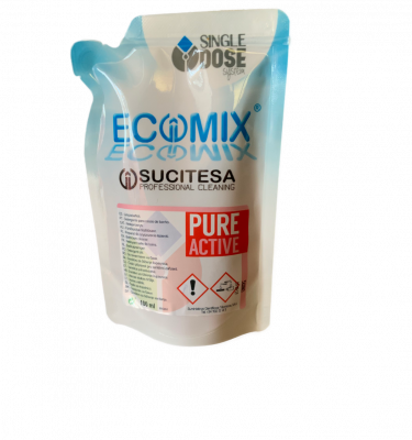 higiene Higiene Covid19 Aseo Personal Toallas Higiénicas Desinfectante active 375x400