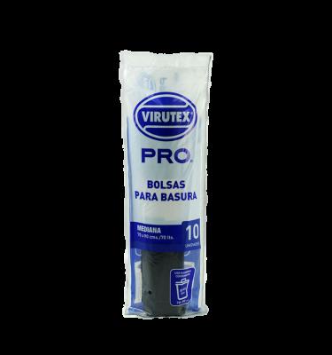 Accesorios Higiene bolsa7090 375x400