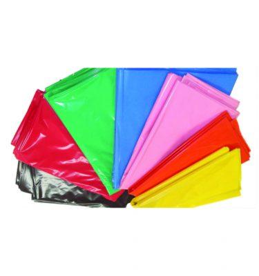 Accesorios Higiene bolsas colores 375x400