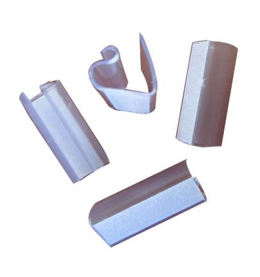 Accesorios Higiene clip velcro 375x400