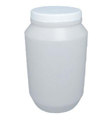 Higiene Superficies cloro pastilla 20grs 375x397