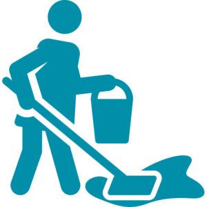 Higiene Pisos conservar pisos 300x300