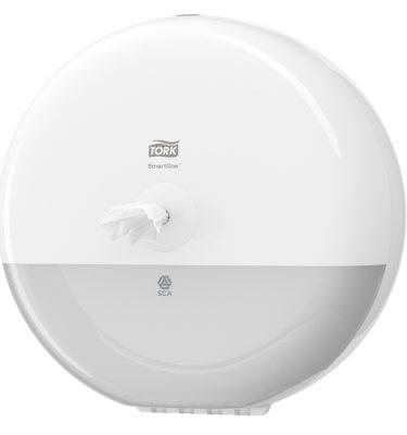 Accesorios Higiene dipensador smartone grande 375x400