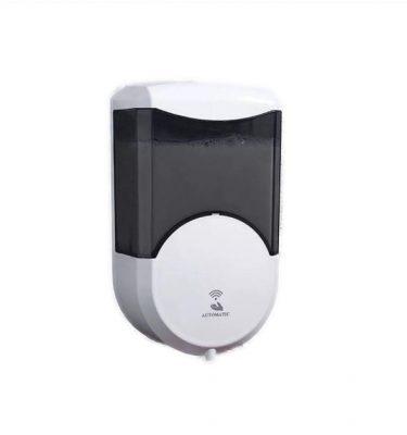 higiene Higiene Covid19 Aseo Personal Toallas Higiénicas Desinfectante disp jabon automatico 600 ml 375x400
