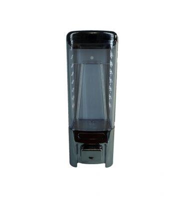 Accesorios Higiene disp jabon granel 500cc frente 375x400
