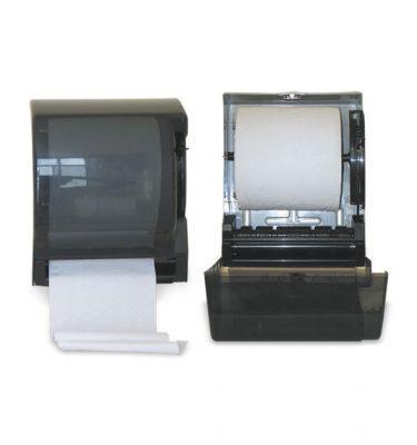 Accesorios Higiene dispensador toalla rollo 375x400