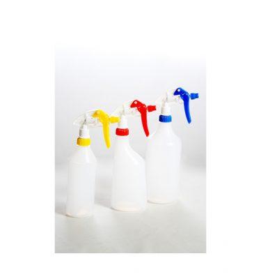Accesorios Higiene envases graduados 375x400