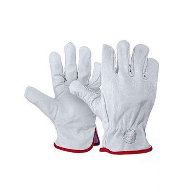 Higiene Personal guante cabritilla 375x400
