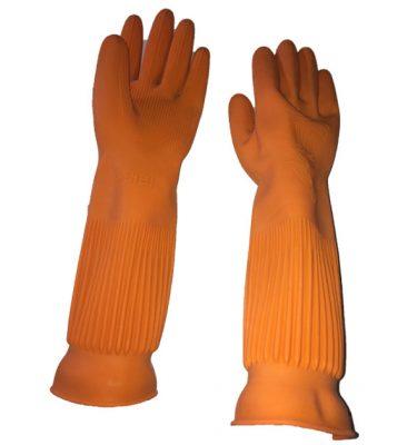 Higiene Personal guantes multiuso importados 375x400