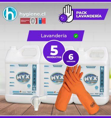 higiene Higiene Covid19 Aseo Personal Toallas Higiénicas Desinfectante lavanderia producto 375x400