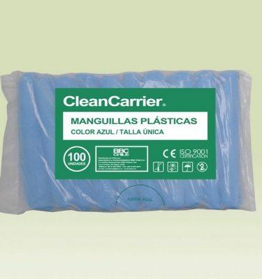 Higiene Personal manguillas plasticas cajas 375x400