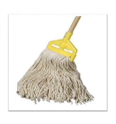 Accesorios Higiene mopa humeda completa 375x400