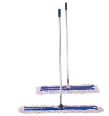 Accesorios Higiene mopa seca completa 375x400