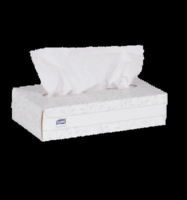 Higiene Personal pa  uelitos 375x400