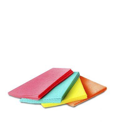 Accesorios Higiene pano absorvente colores 375x400