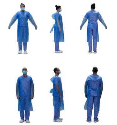 higiene Higiene Covid19 Aseo Personal Toallas Higiénicas Desinfectante pecheras 375x400