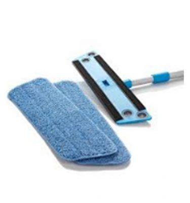Hygiene porta mopas microfibra 375x400
