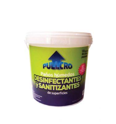 Accesorios Higiene pullcro 375x400