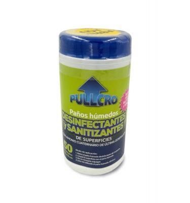 Accesorios Higiene pullcro 50 uni 375x400