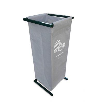 Accesorios Higiene punto limpio 72 lts 375x400