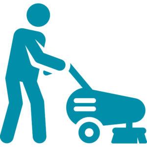 Higiene Pisos recuperar pisos 300x300