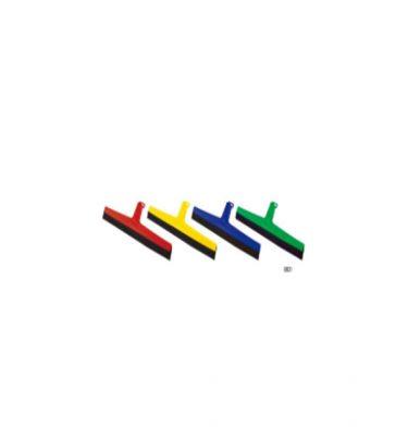 Accesorios Higiene secapiso plastico colores55cms 375x400