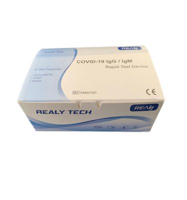 higiene Higiene Covid19 Aseo Personal Toallas Higiénicas Desinfectante test rapido 375x400