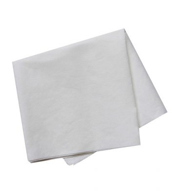 Accesorios Higiene toalla capilar 50 x 85 cms 500 uni 375x400
