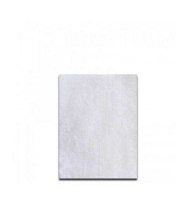 Accesorios Higiene toalla cocina 375x400