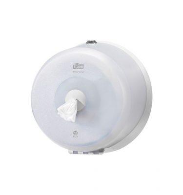 Accesorios Higiene tork disp smartone mini 375x400