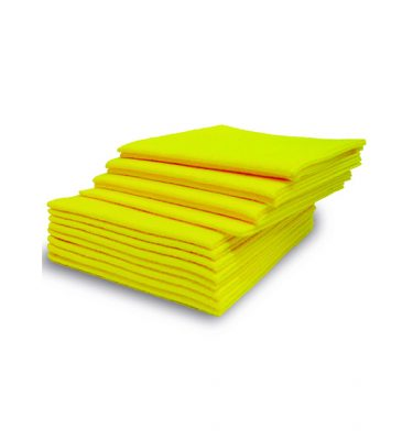 Accesorios Higiene trapero amarillo danzarina cojal 375x400